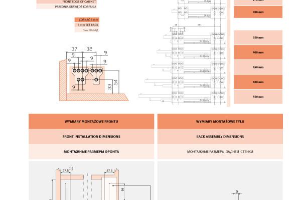 optibox-h-14011EE53DC-AE79-7DA9-8E8F-D135F1514633.jpg